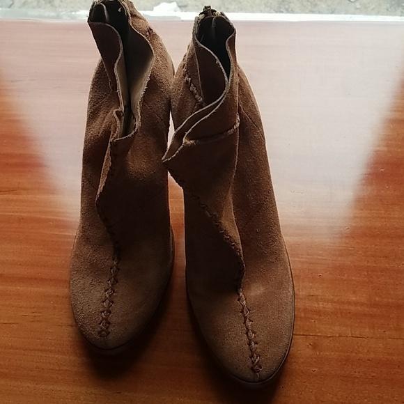 BCBGMaxAzria Shoes - Bcbg MaxAzria  shoes